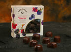 Brodies of Edinburgh Scottish Berries Chocolates (180g) additional 3