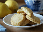 Shortbread House of Edinburgh Lemon Shortbread (150g) additional 2