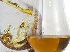 Glencairn Whisky Tasting Glass additional 1