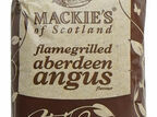 Mackie's of Scotland Flamegrilled Aberdeen Angus Crisps (40g) additional 1