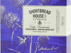 Shortbread House of Edinburgh Original Shortbread (150g) additional 1