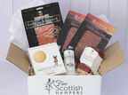 Scotland in a Box for Two Hamper additional 1