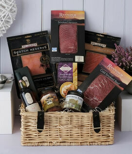 Father\'s Day Hampers