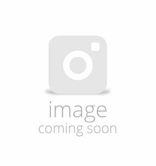 Scottish Traditional Gift Hamper