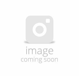 Whisky Flavour Hamper\