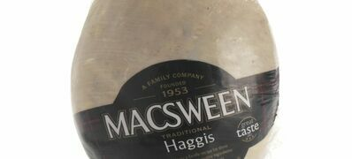 What Is Haggis? A Brief History From Fine Scottish Hampers