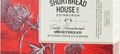 The History of Scottish Shortbread
