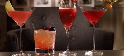 cocktail-548032_960_720