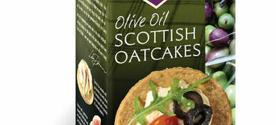 Duncan\'s of Deeside - A Scottish Bakery