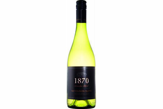 Errázuriz 1870 Peñuelas Block Sauvignon Blanc 75CL