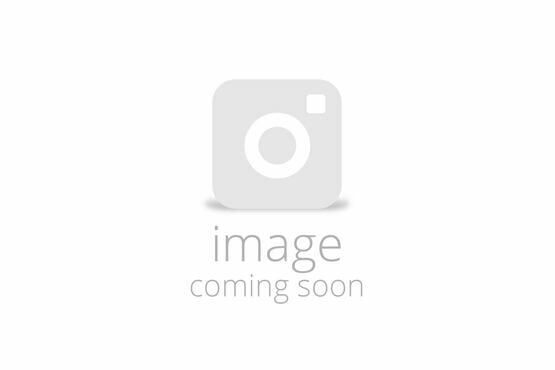 Findlater Fine Foods Mushroom Pate with Madeira Wine and Truffle Oil