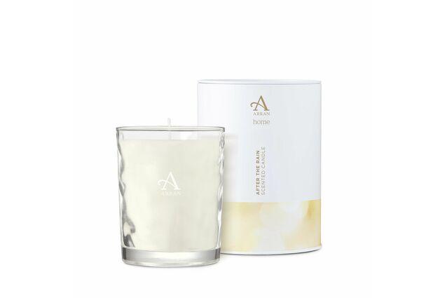 Arran Aromatics After the Rain Candle (8cl)