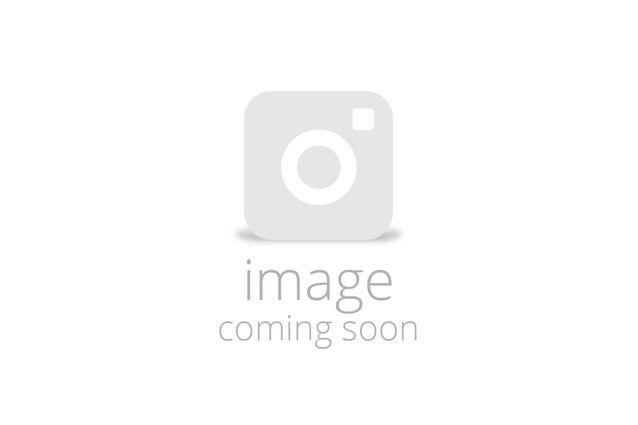 Arran Aromatics Bergamot & Geranium Candle (8cl)