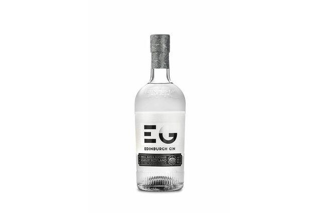 Edinburgh Gin Classic Gin (20cl)
