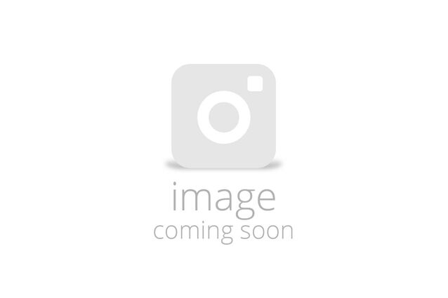 Mackie's Orange Milk Chocolate Bar (120g)